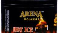 af_arena_hot_ice