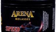 af_arena_speed