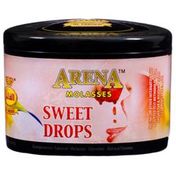 af_arena_sweet_drops