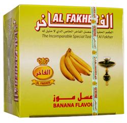 af_banana