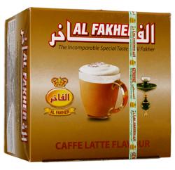 af_caffe_latte