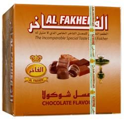af_chocolate