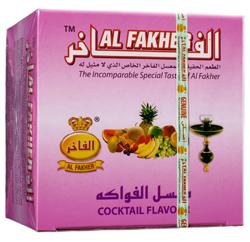 af_cocktail