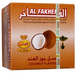 af_coconut