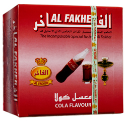 af_cola