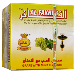 af_grape_mint