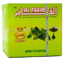 af_mint