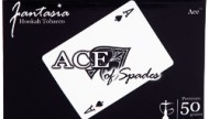 fant_ace_of_spades