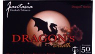 fant_dragons_breath