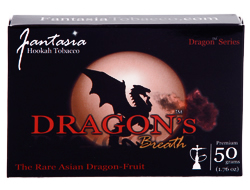 fant_dragons_breath