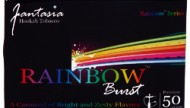 fant_rainbow_burst