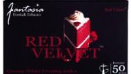 fant_red_velvet