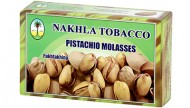 nakhla_pistachio