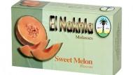 nakhla_sweet_melon