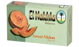 nakhla_sweet_melon