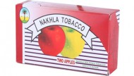 nakhla_two_apples