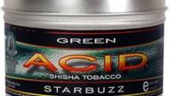 sb_acid_green