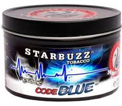 sb_bold_code_blue