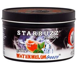 sb_bold_watermelon_freeze