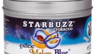 sb_melon_blue