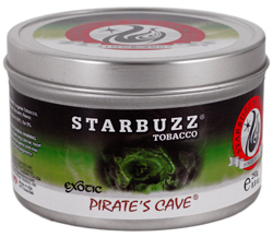 sb_pirates_cave
