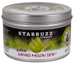 sb_safari_melon_dew