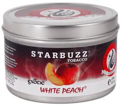 sb_white_peach