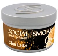 ss_chai_latte