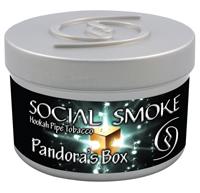 ss_pandoras_box
