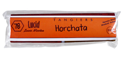 tang_lucid_horchata
