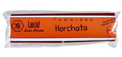 tang_lucid_horchata