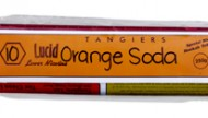 tang_lucid_orange_soda