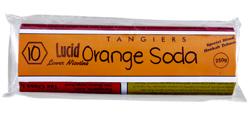 tang_lucid_orange_soda