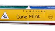 tang_noir_cane_mint