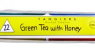 tang_noir_green_tea_with_honey