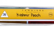 tang_noir_kashmir_peach