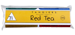 tang_noir_red_tea