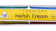 tang_noir_welsh_cream
