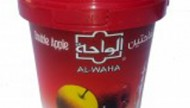 Alwahatwoapples