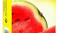 mizowatermelon