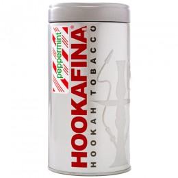 hookafina_peppermint