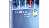 nakhla_mix_flames