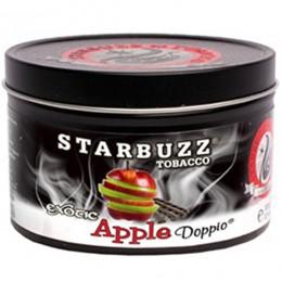 sb_bold_apple_doppio