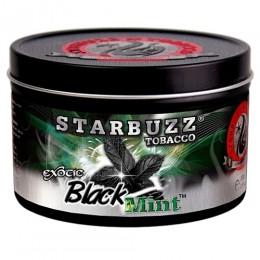 sb_bold_black_mint