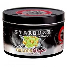 sb_bold_golden_grape