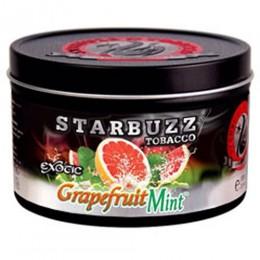 sb_bold_grapefruit_mint