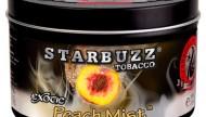 sb_bold_peach_mist