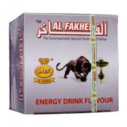 af_energy_drink