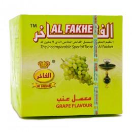 af_grape