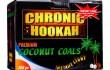 chronic_instant